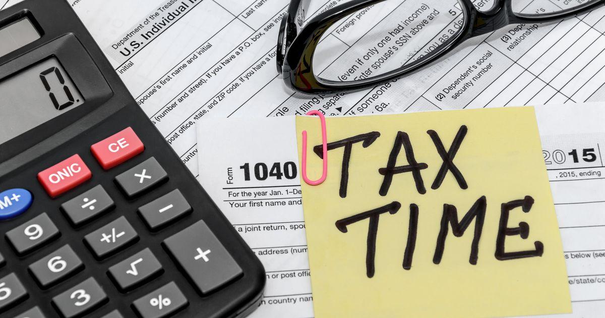 CompuBug: Software Can Make Tax Prep Less Taxing